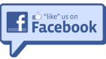 facebook like us